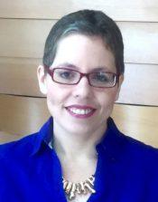 Dr. Yael Braudo-Bahat